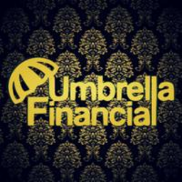 Umbrella Financial - Adwokat Karnista Łochów