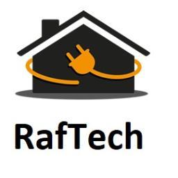Firma Wielobranżowa Raftech - Energia odnawialna Jeleniec