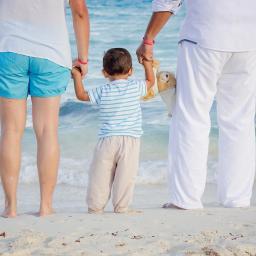 Zdrada małżeńska, ustalanie ojcostwa