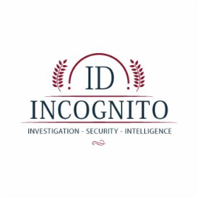 Incognito-Group - Detektyw Katowice