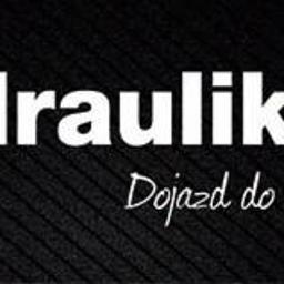HYDRAULIK24 - Instalacje grzewcze Gliwice