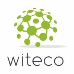 Witeco - Instalacje grzewcze Pruszków