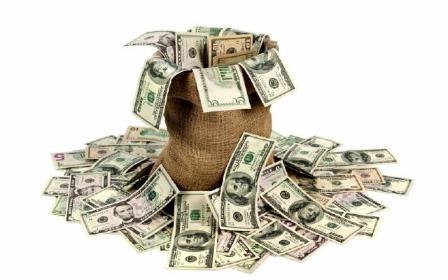 F.H.U. KRI-ZAR - Kredyt hipoteczny Nowy Sącz