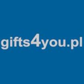 Gifts4you.pl - Marketing Marki