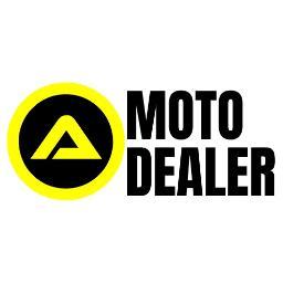 MOTO DEALER - Usługi Budowlane Mikołów