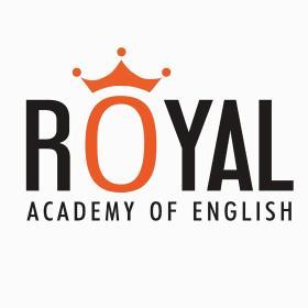 Royal Academy of English - Szkoła językowa dla dzieci Rybnik