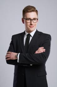 Kancelaria Adwokacka Adwokat Adam Popławski - Radca Prawny 70-400 Szczecin