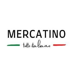 Siciliamo / Mercatino - Hurtownia Alkoholi Michałowice