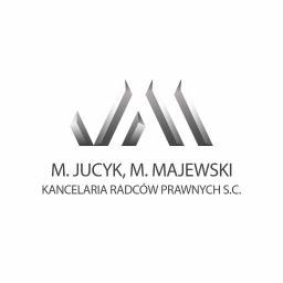 M. Jucyk, M. Majewski Kancelaria Radców Prawnych s.c. - Prawo Rodzinne Konin