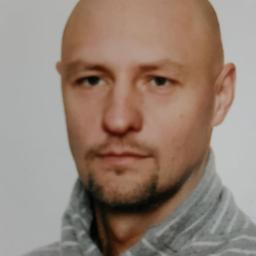 Baurem Lisiewski Tomasz - Zarządca Nieruchomości Dąbrowa Górnicza
