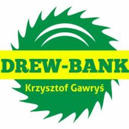 Z.H.P.U.DREW-BANK - Trociny i zrębki drzewne Żarnów