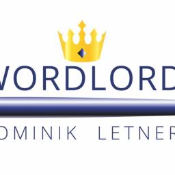 WORDLORD Dominik Letner - Nauczyciele angielskiego Wrocław