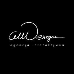 GM Design - Wlepka Racibórz