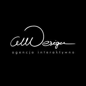 GM Design - Programista Racibórz