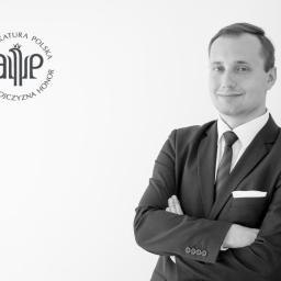 Kancelaria Adwokacka Adwokat Wojciech Szafraniec - Prawo Karne Myślenice