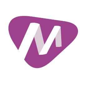 Multi Channel Sp. z o.o. - Dom mediowy Warszawa
