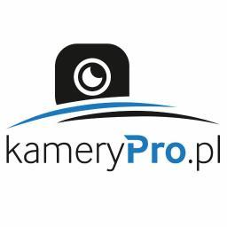 KameryPro - Kamerzysta Kraków