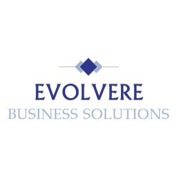 EVOLVERE Business Solutions - Firma konsultingowa Warszawa