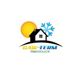 Gaw-Term Termoizolacje - Ocieplanie Pianką PUR Mońki