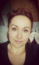 MIWI Producent Odzieży Zawodowej i Promocyjnej Aleksandra Duk - Hafciarnia Koszalin