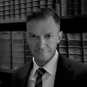 Kancelaria Adwokacka Adwokat Mirosław Dyka - Obsługa prawna firm Bielsko-Biała