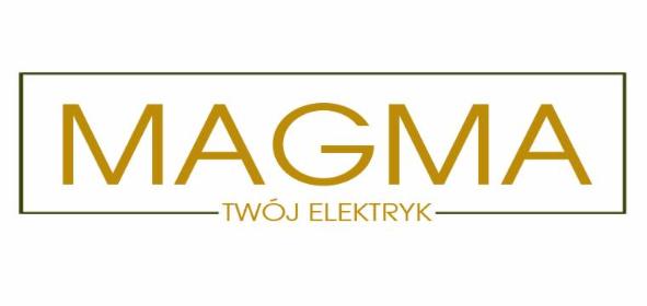 MAGMA MAGDALENA JURASZCZYK - Remonty Mieszkań Dąbrowa Górnicza