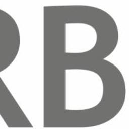 Urbitex Sp. z o.o. - Serwis sprzętu biurowego Łódź