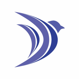 Studio Projektowe Blue Bird - Projektowanie logo Gorzów Wielkopolski