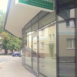 Fizjoterapia Lewandowski-Gabinet Nowoczesnej Rehabilitacji - Hipnoterapia Białystok