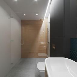 MK Design - Projektowanie Wnętrz Lubin - Architekt wnętrz Lubin