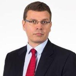 Kancelaria Radcy Prawnego Marek Golachowski - Adwokat Częstochowa