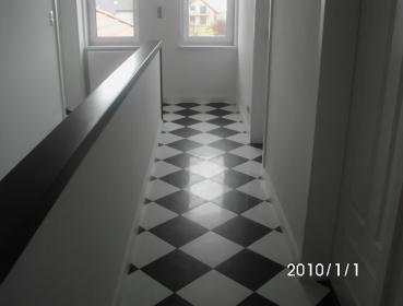 Dekor House - Montaż drzwi Chojnów
