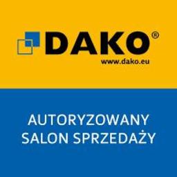 Piotr Soliński SOLBUD - Bramy garażowe Sławniów
