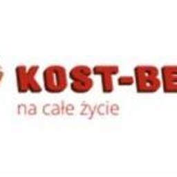 KOST-BET Producent kostki brukowej - Dostawca Kostki Brukowej Konopiska