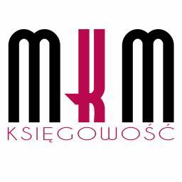 MKM Księgowość - Pisma, wnioski, podania Wejherowo