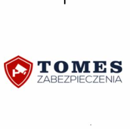 TOMES - Systemy Inteligentne Sopot