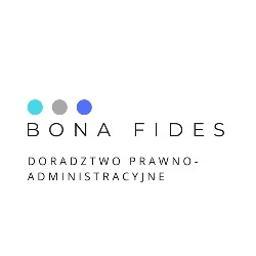 """Doradztwo Prawno-Administracyjne """"Bona Fides"""" - Dotacje unijne Krosno"""