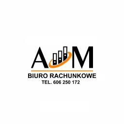 A&M Sp. z o.o. Biuro Rachunkowe - Pisma, wnioski, podania Rzeszów