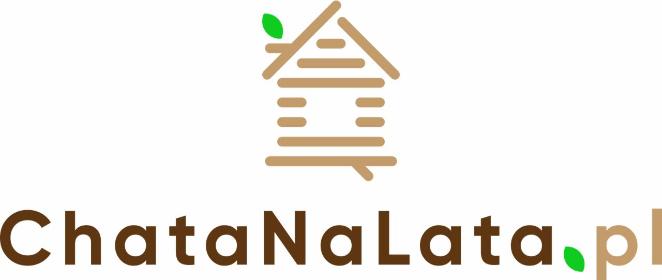 Chatanalata.pl Sp. z o.o. - Altany z Bali Kielce