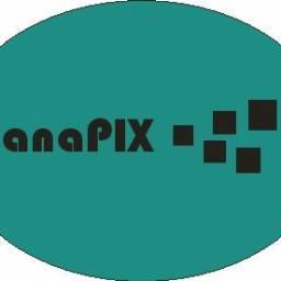 Anapix - Wzorcownie odzieży Niechlów