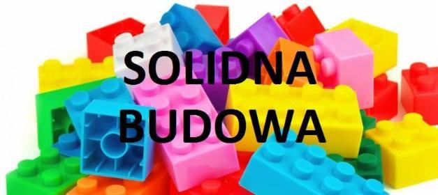 Firma Budowlana SOLIDNA BUDOWA - Ocieplanie Pianką PUR Elbląg