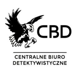 Centralne Biuro Detektywistyczne Krzysztof Sosenko - Detektyw Kraków