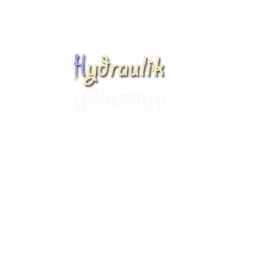 ok[oijsd[ijvsd - Hydraulik Gdynia
