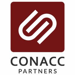 ConAcc Partners - Ubezpieczenie firmy Katowice
