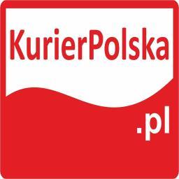 Kurier Polska (Arkadis) - Firma transportowa Koszalin