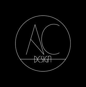 AC design - Wykonawcy do domu i ogrodu Toruń