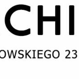 KMR Architekci Sp. z o.o. - Firmy budowlane Pszczyna
