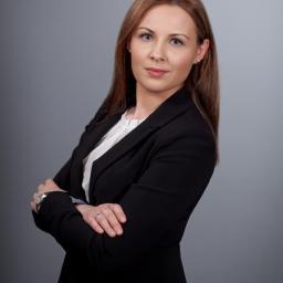 Kancelaria Adwokacka Adwokat Joanna Kopala-Rosół - Adwokat Jastrzębie-Zdrój