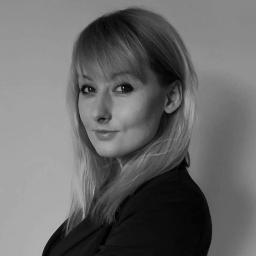 Kancelaria adwokacka adw. Natalia Skowrońska - Adwokat Katowice