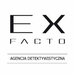 EX FACTO Agencja Detektywistyczna